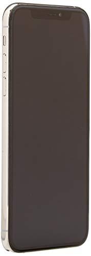 Apple iPhone Xs, 256GB, Silver -...