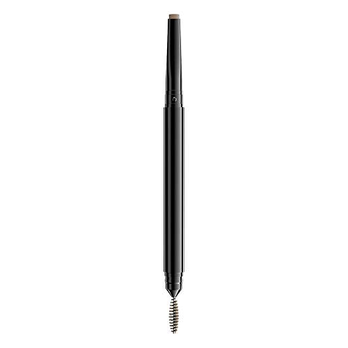 NYX Professional Makeup Precision Brow Pencil Blonde, 21 g