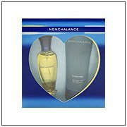 Nonchalance - Nonchalance SET EDT 30 ml, Shower Gel 100 ml