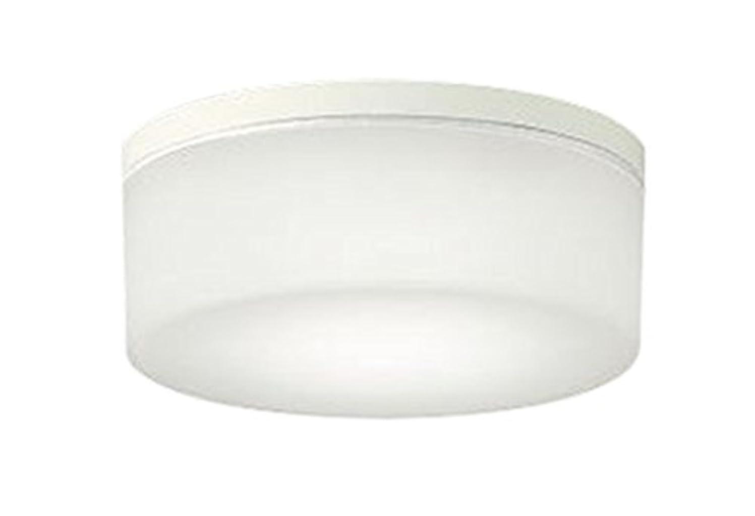 合唱団エンジンマーティンルーサーキングジュニアコイズミ照明 浴室灯 白熱球60W相当 昼白色 AU45038L