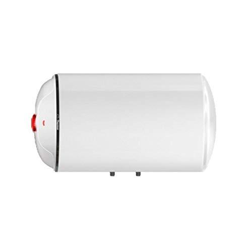 INNOVITA kit COLECTOR coaxial tuberia 60 100 caldera humo divisor de aire calentador de agua, Blanco