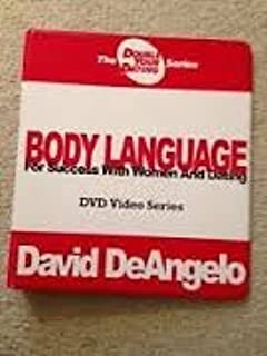 Best david deangelo pua Reviews