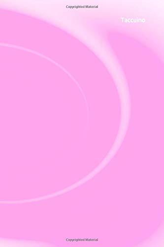 Taccuino: diario per le ragazze donne iscrizione libro delle donne appuntamento appuntamento planner annuario mindfulness cura amicizia amicizia amore amore romanticismo amore mal d'amore dolore
