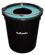 Collomix Mixer-Clean - Reinigungssystem für Rührkörbe