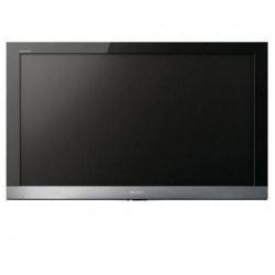 Sony KDL40EX500 Public Display 101,6 cm (40 Zoll) Widescreen TFT LCD-Monitor (HDMI) schwarz