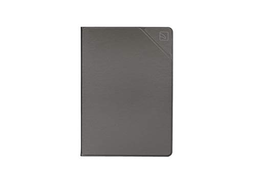 Tucano IPD102MT-SG - Funda de transporte para iPad de 10,2' (7ª generación), color gris