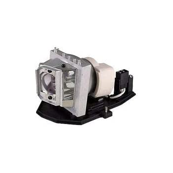 Replacement for Optoma Bl-fp120c Lamp /& Housing Projector Tv Lamp Bulb by Technical Precision