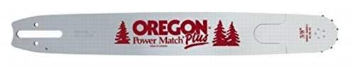 """Oregon 303RNDD025 PowerCut Guide Bar, 30"""""""