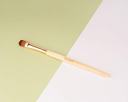 So Eco Ombrage des Yeux Maquillage Brosse 1 Unité, taille unique
