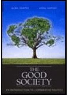 Good Society (08) by Draper, Alan - Ramsay, Ansil [Paperback (2007)]