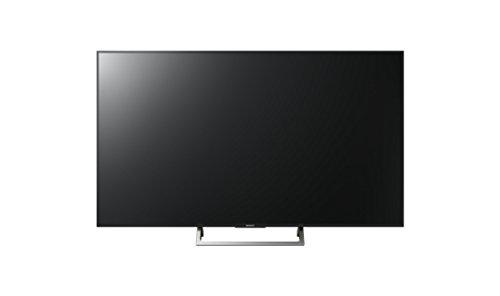 Sony KD55XE7096 139 cm (Fernseher,400 Hz)