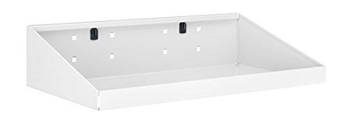 Bott 14014031.16 Sloping Parts Shelf 450W x 250D