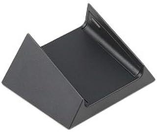 レノボ・ジャパン 4XF0N03160 ThinkCentre Tiny スタンド 3