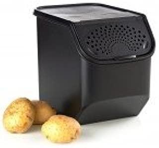 Tupperware Modular Potato Storage Bin Container