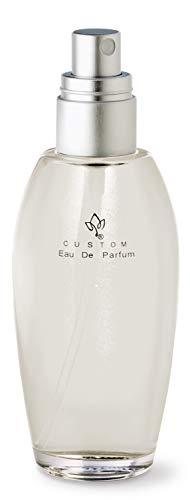 Garden Botanika Custom Blend Eau De Parfum, Mango Scent, 3.2 Fluid Ounces