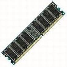 HP 1GB PC21000 Memory - Mfg # 261585-041