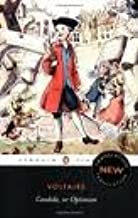 Candide Publisher: Penguin Classics; Reprint edition