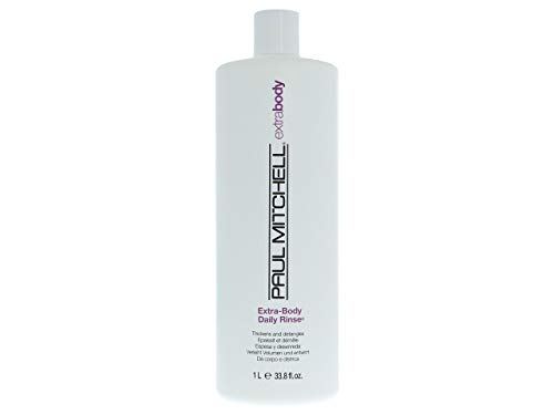 Paul Mitchell Extra-Body Conditioner