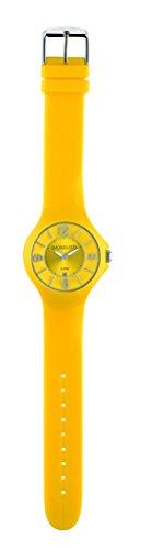 Morellato Colours R0151114003 - Orologio da Polso Unisex