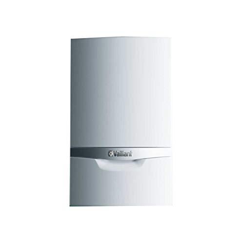Vaillant Caldera de gas de condensación mixta modelo Ecotec Plus