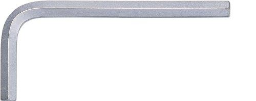 KS Tools - Llave allen (12 mm), 1 unidad
