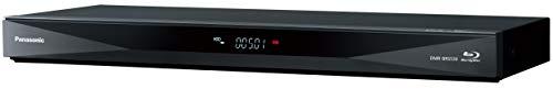 パナソニック 500GB 1チューナー ブルーレイレコーダー DIGA DMR-BRS530