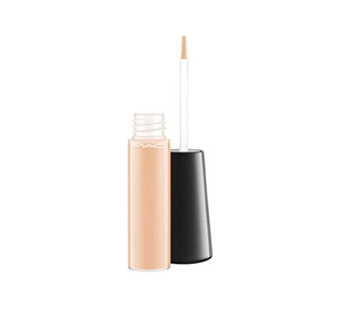 MAC Mineralize Concealer NW25, 5 ml