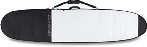 DaKine Daylight Longboard Bag