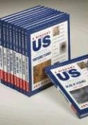 Compare Textbook Prices for A History of US: Ten-Volume Set Revised Edition ISBN 9780195327267 by Hakim, Joy