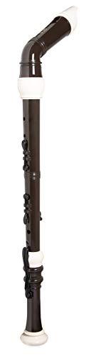 Yamaha YRB-302B Bass Recorder, Key of F