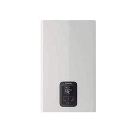 Ariston 3632435 Calentador, blanco