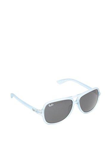Ray-Ban Mod. 9059S 700487 gafas de sol, Azul, 50 mm para Hombre