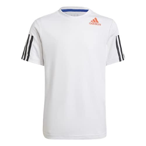 adidas Camiseta Marca Modelo B H.R. tee