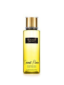 Victoria's Secret Fragrance Mist (Coconut Passion) by Victoria's Secret