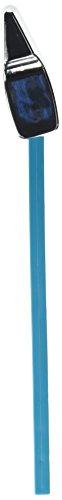 Plumb Pak PP836-32 Leva per sciacquone del WC, per Uso con Maniglia Mansfield n. 35 e 51, Finitura cromata