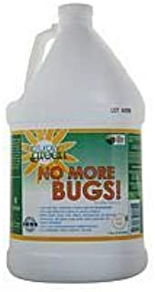 Naturally Green Products No More Bugs! Gallon