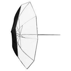 COMET(コメット) アンブレラ ナイロン N-50(950φ)[025351]