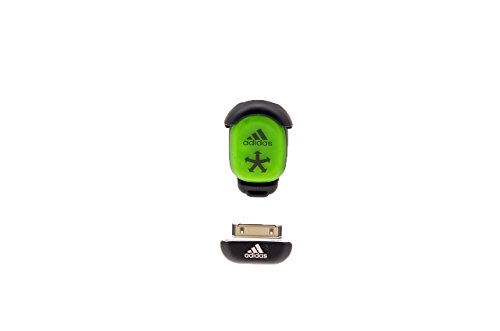 miCoach SPEED CELL for iPod and iPhone