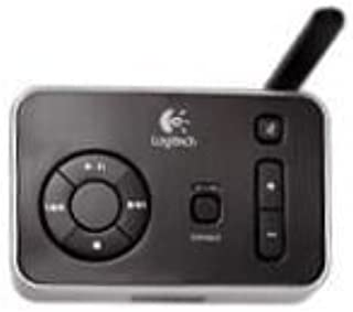 Logitech Additional Receiver for Wireless Music Systems