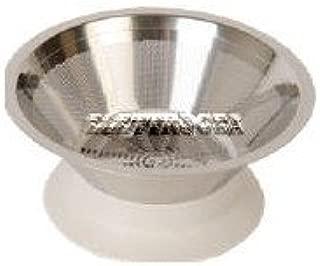 Conjunto de filtro licuadora Moulinex JU200: Amazon.es: Hogar