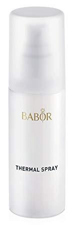 Babor Classics Thermal Spray, Beruhigendes Und Erfrischendes Gesichtswasser Für Jede Haut, Mit Aachener Thermalwasser, 100ml