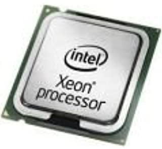 Intel Xeon X5675 SLBYL┬/á Six Core 3.07GHz CPU Kit for Dell PowerEdge T410 Renewed