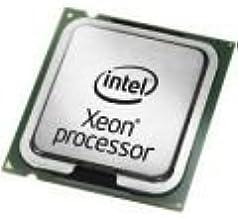 Intel Xeon 5120 LGA771 4M 186GHz Dual Core CPU SL9RY (Renewed)