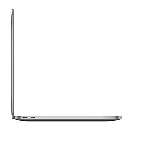 Comparison of Apple MacBook Pro Retina (cggre-313) vs HP Elitebook 830 G5 (2FZ80AV)