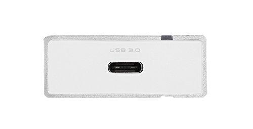 AVerMedia ExtremeCap SDI, SDI zu USB 3.0 Capture Karte, Aufzeichnung, Stream und Konvertier Unkomprimiertes Full HD Video in 1080p60, Treiberfrei, Windows, Mac, und Linux OS Unterstützt (BU111)