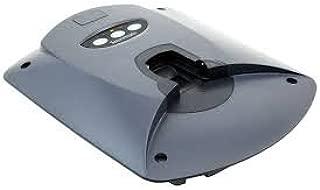 sensormatic AMD-3050