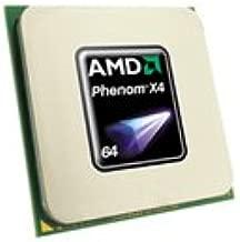 HDX945WFK4DGI AMD Phenom II X4 Quad-core 945 3GHz Processor HDX945WFK4DGI