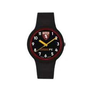 Reloj Oficial Torino FC Mod. New One Unisex 37 mm Lowell Art. TN430XN1