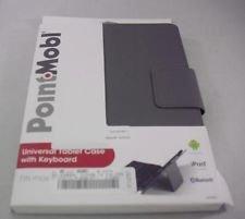 pointmobl bluetooth keyboard