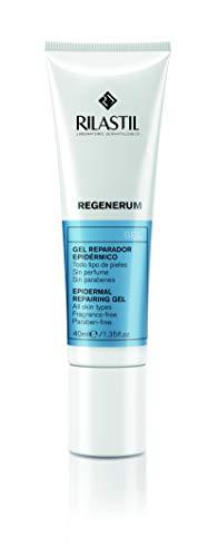 Rilastil E-A-P Regenerum - Aceite Reparador para Pieles Muy Secas o Irritadas, 30 ml